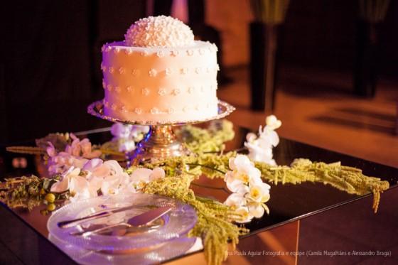 Casamento_Ana Paula Aguiar 09