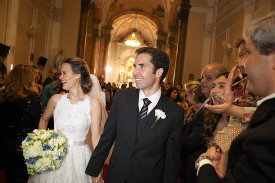 Casamento_Carol e Beto 10