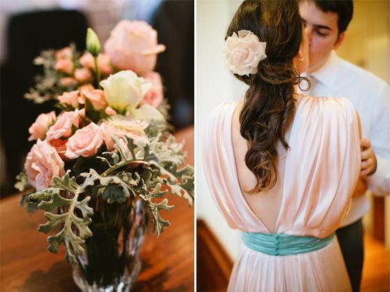 Casamento_Rosa_14