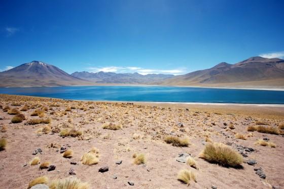 Dicas_Atacama_17