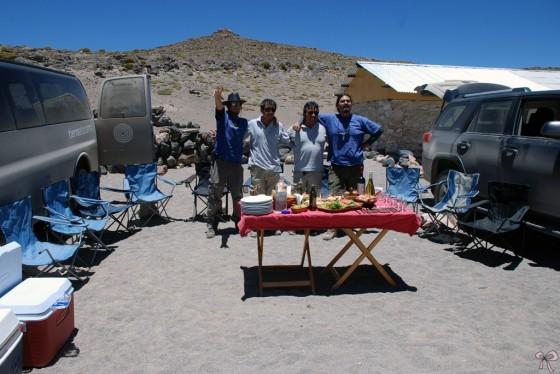 Dicas_Atacama_24