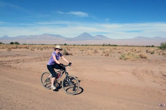 Dicas_Atacama_9