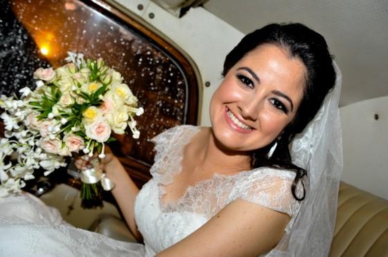 Casamento_Livia e Rafael_1