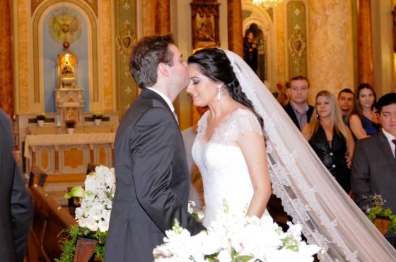 Casamento_Livia e Rafael_2