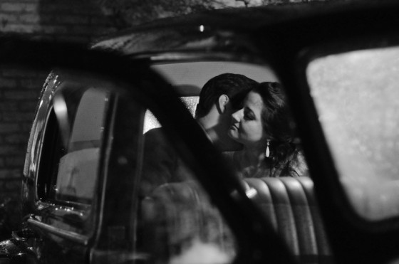 Casamento_Livia e Rafael_3