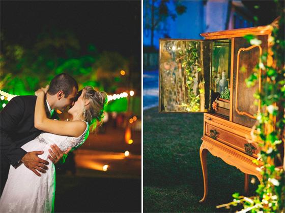 Casamento_Jardim_Encantado_33