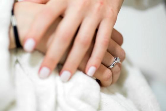 Casamento_Jundiaí_02
