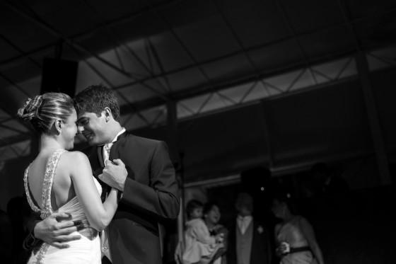 Casamento_Jundiaí_22