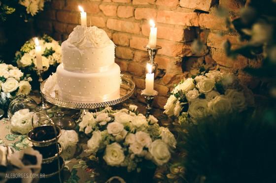 Casamento_Marina-Nicolas_31