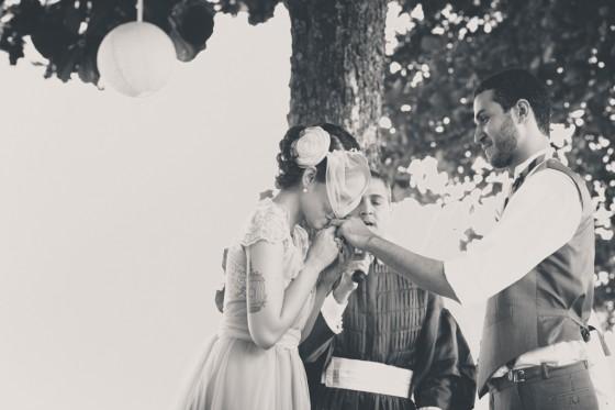 Casamento_Niteroi_Vintage_20