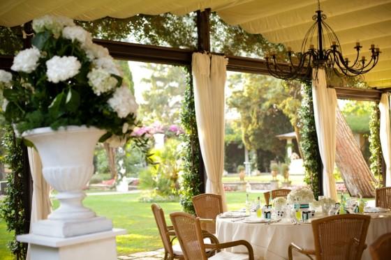 Destination_Wedding_Costa_Amalfitana_24