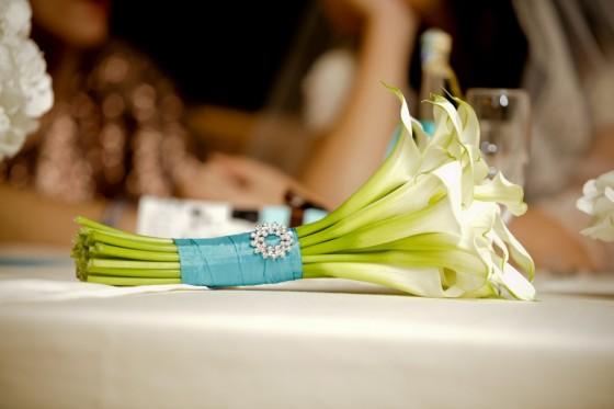 Destination_Wedding_Costa_Amalfitana_29