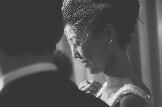 Casamento_ElieSaab_15