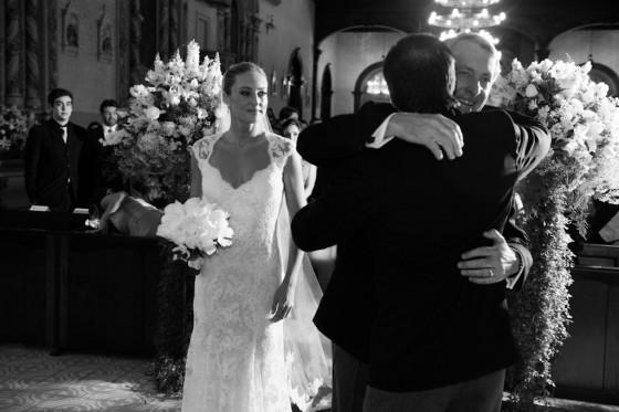 Casamento_Caroline Logemann_09