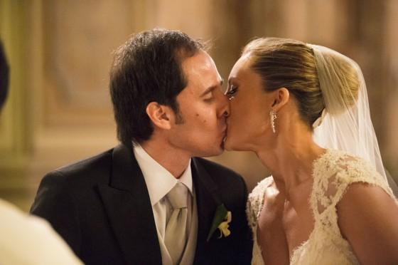 Casamento_Caroline Logemann_10