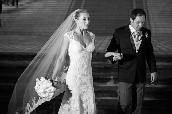 Casamento_Caroline Logemann_14
