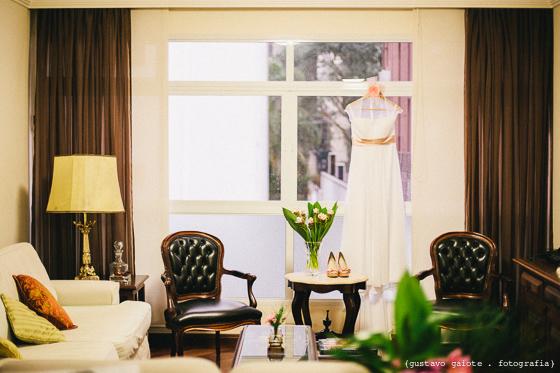 Mini_Wedding_TatianaeAndre_01