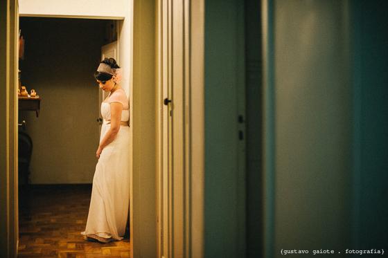 Mini_Wedding_TatianaeAndre_08