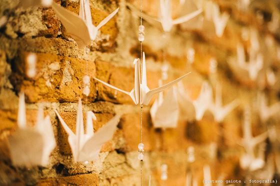 Mini_Wedding_TatianaeAndre_15