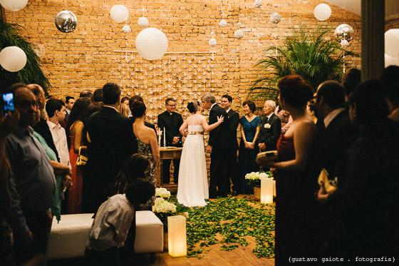 Mini_Wedding_TatianaeAndre_17