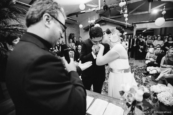 Mini_Wedding_TatianaeAndre_22