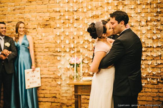 Mini_Wedding_TatianaeAndre_24