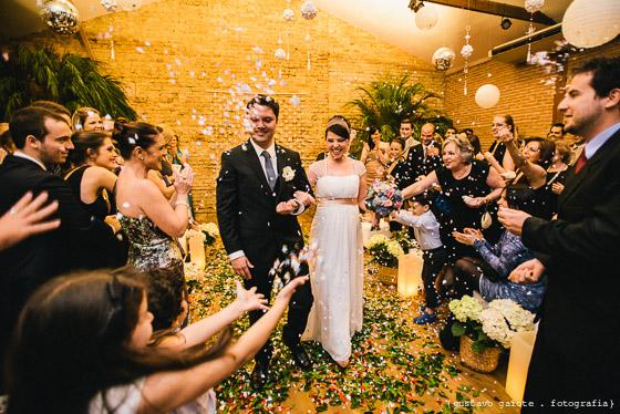 Mini_Wedding_TatianaeAndre_25