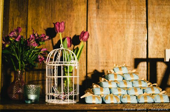 Mini_Wedding_TatianaeAndre_31