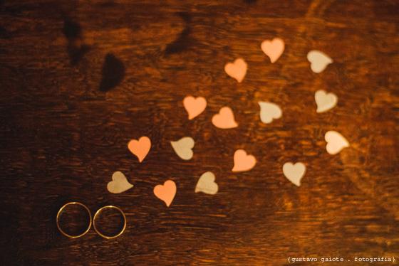 Mini_Wedding_TatianaeAndre_40