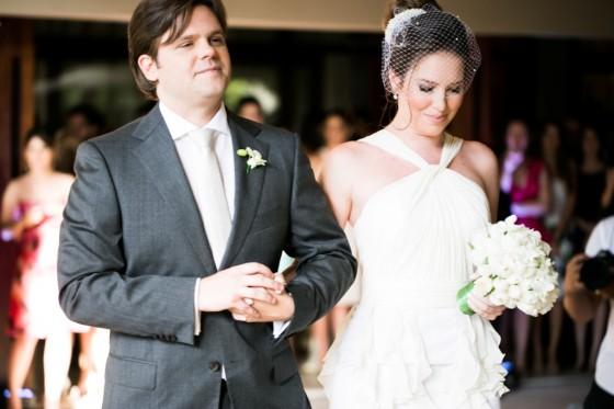 Mini Wedding Brasilia_09