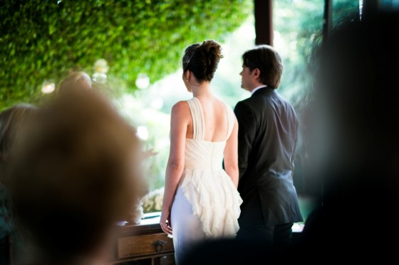 Mini Wedding Brasilia_13