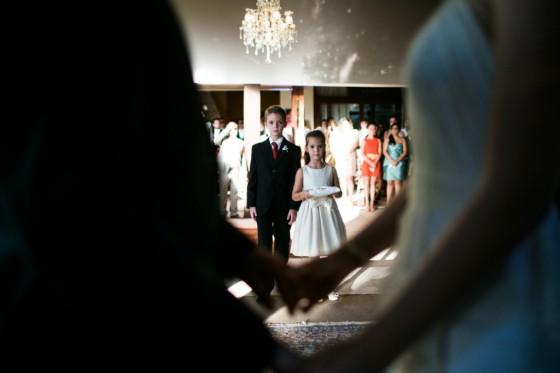Mini Wedding Brasilia_17