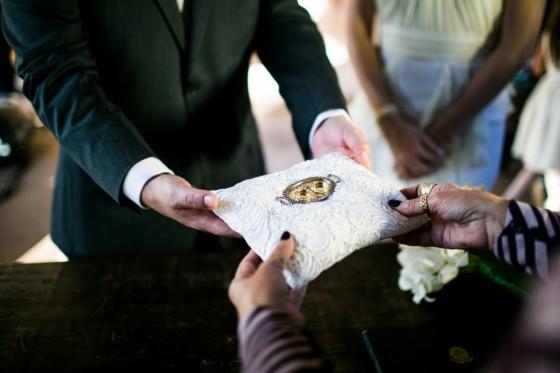 Mini Wedding Brasilia_18