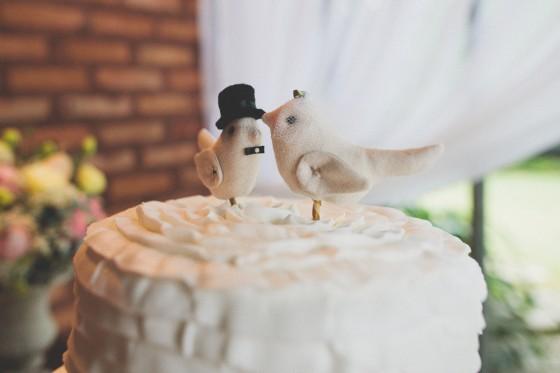 Casamento_18elements_13