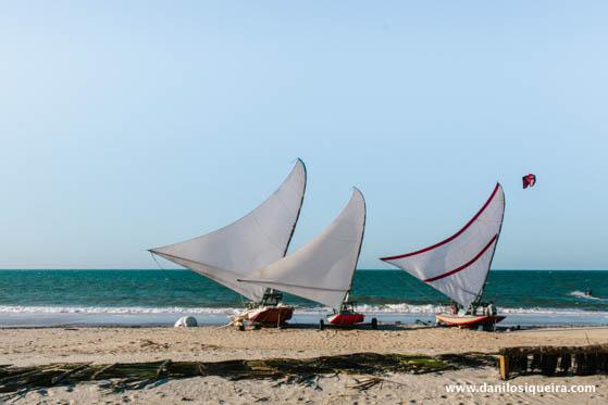 Casamento_Praia do Cumbuco_Fortaleza_15