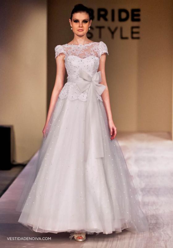 Bride Style_Carol Hungria_4