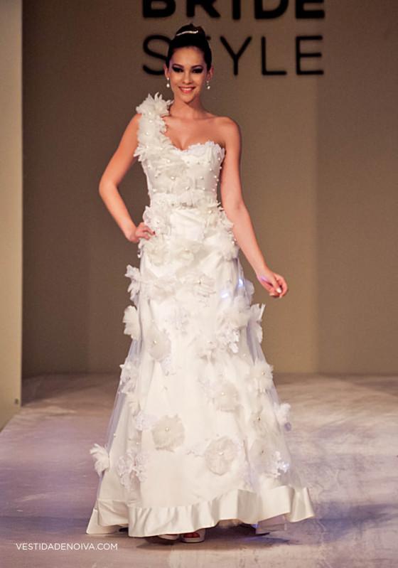 Bride Style_Carol Hungria_6