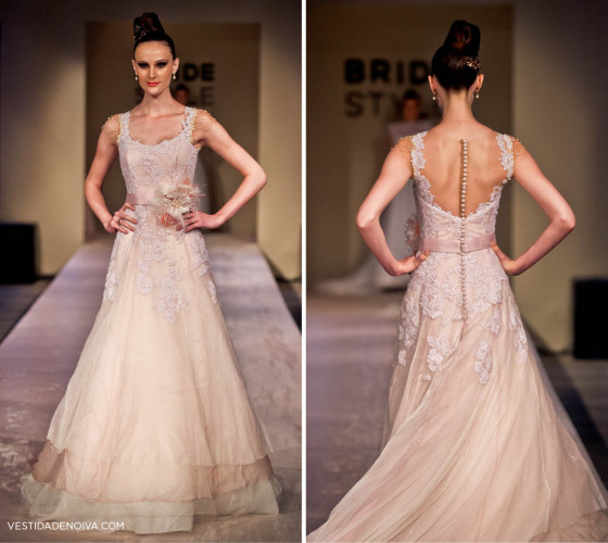 Bride Style_Carol Hungria_7