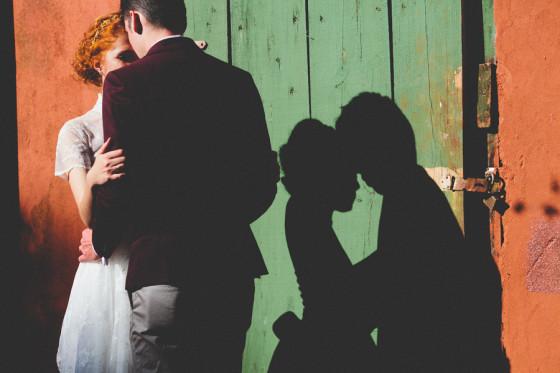 Casamento_18elements_21