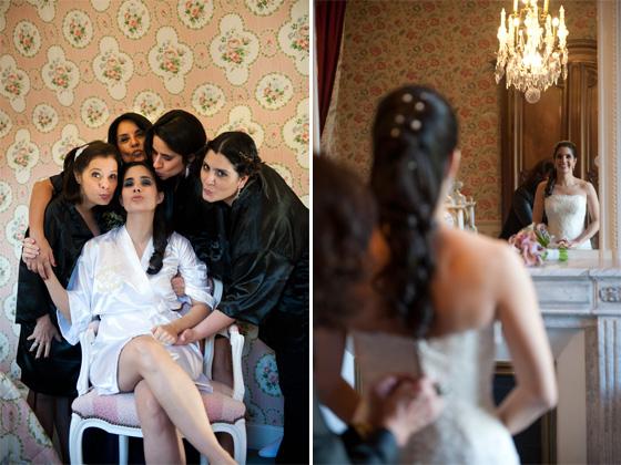 Destination Wedding_Franca_Castelo_03