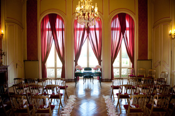 Destination Wedding_Franca_Castelo_06