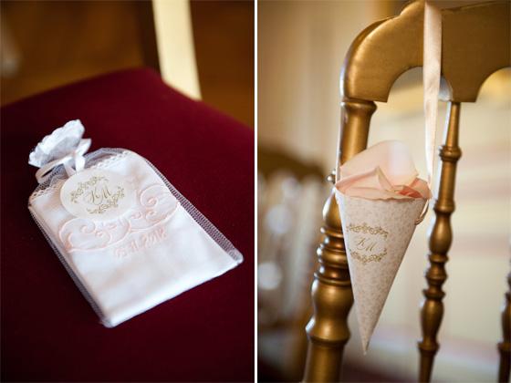 Destination Wedding_Franca_Castelo_11