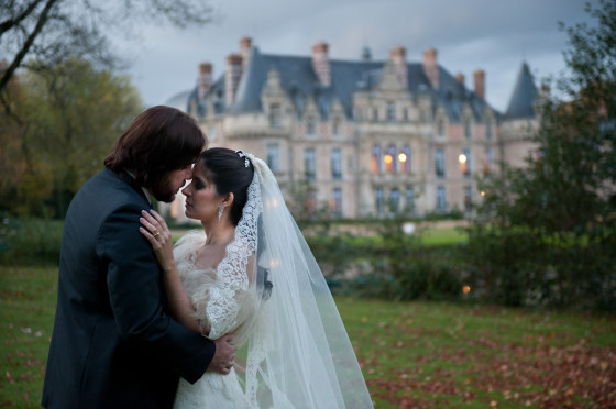 Destination Wedding_Franca_Castelo_15