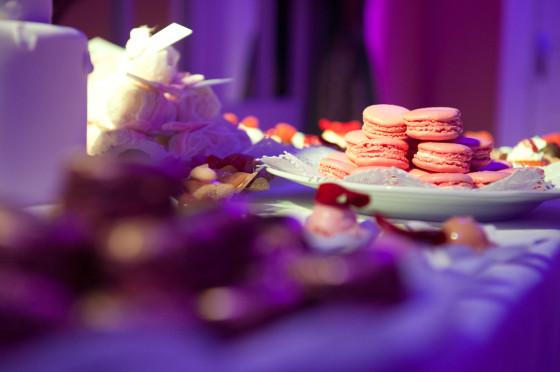 Destination Wedding_Franca_Castelo_18