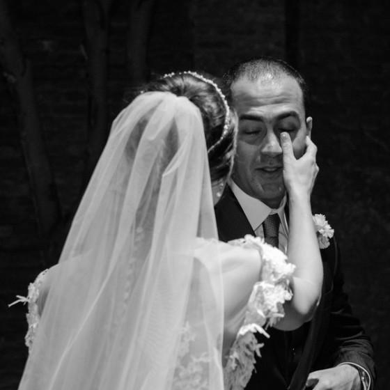 Casamento_Contemporaneo_LourdinhaNoyama_MurilloMedina_12