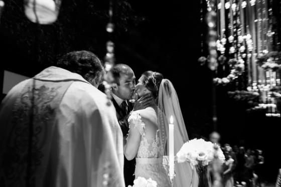 Casamento_Contemporaneo_LourdinhaNoyama_MurilloMedina_16
