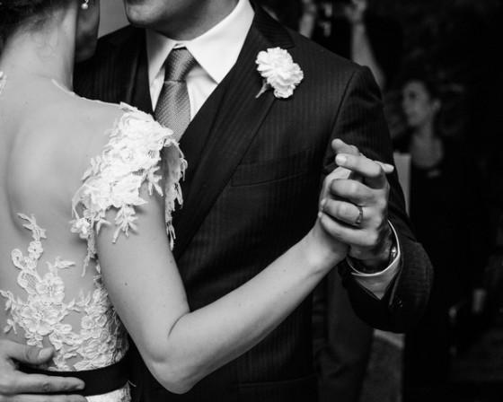 Casamento_Contemporaneo_LourdinhaNoyama_MurilloMedina_18