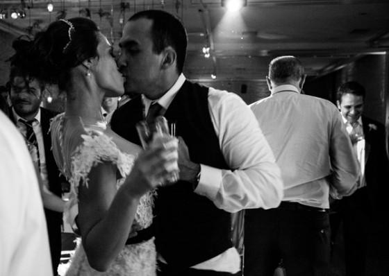 Casamento_Contemporaneo_LourdinhaNoyama_MurilloMedina_20