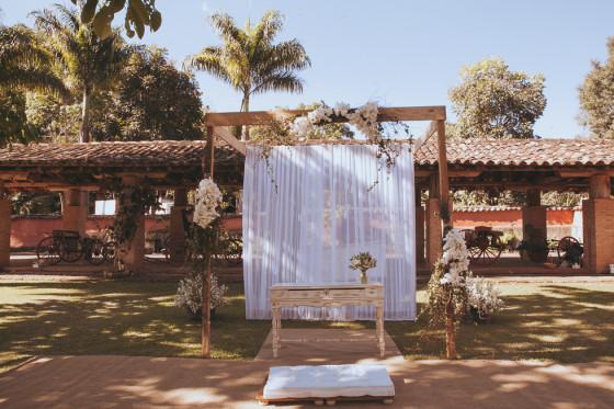 Casamento_Fazenda-das-Cabras_01
