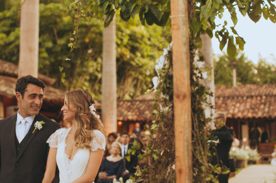 Casamento_Fazenda-das-Cabras_20